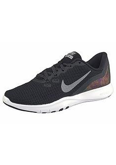 Nike Tenisky »Wmns Flex Trainer 7 mtlc«