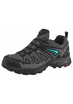 Salomon Trekingová obuv »X Ultra Prime 3 Goretex W«