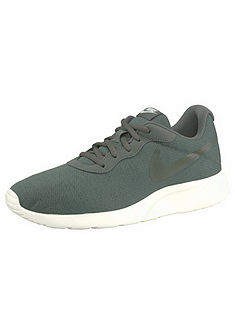 Nike Tenisky »TANJUN M«