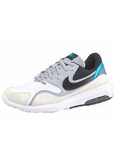 Nike Sportswear Tenisky »Air Max Nostalgic«