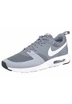Nike Tenisky »Air Max Vision«