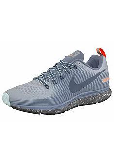 Nike Běžecká obuv »Wmns Air Zoom Pegasus 34 Shield«