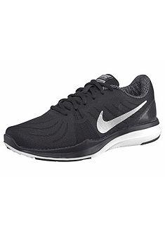 Nike Sportovní topánky »Wmns In-Season Trainer 7«