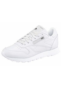 Reebok Classic sneaker »Classic Leather x FACE Stockholm«