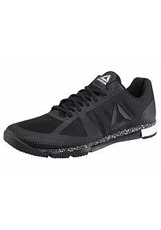 Reebok Športová obuv »Crossfit Speed TR 2.0«