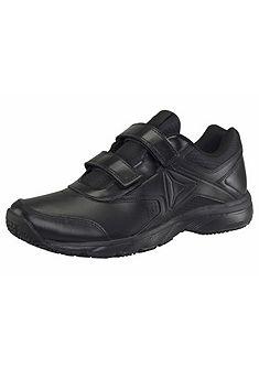 Reebok Turistická obuv »Work n Cushion 3.0«