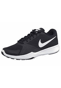 Nike Športová obuv »Wmns City Trainer«