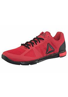 Reebok Sportovní obuv »Crossfit Speed TR 2.0«