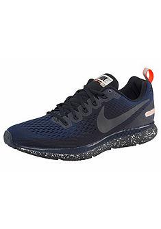 Nike Bežecká obuv »Air Zoom Pegasus 34 Shield«