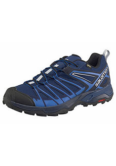Salomon Trekingová obuv »X Ultra 3 Prime Goretex«