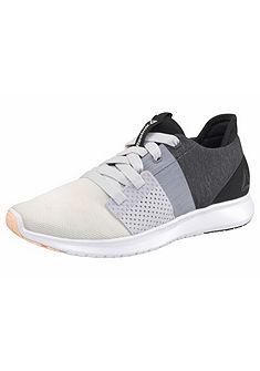 Reebok Běžecké boty »Wmns Trilux Run«