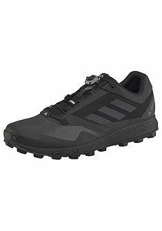 adidas Performance Trekingová obuv »Terrex Trailmaker«