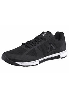 Reebok Sportovní obuv »Wmns Crossfit Speed TR«