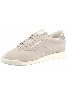 Reebok Classic sneaker cipő »Princess Woven EMB«