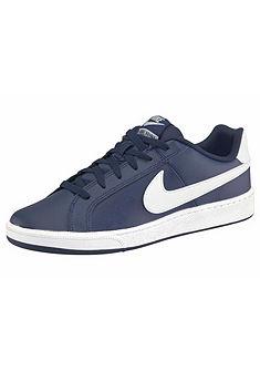 Nike Sportswear sneaker »Court Royale«