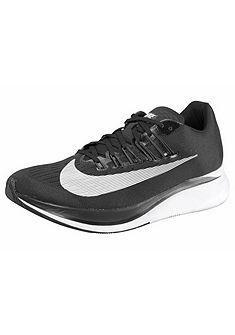 Nike Běžecké boty »Zoom Fly«