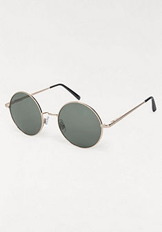 YOUNG SPIRIT LONDON Eyewear Sluneční brýle