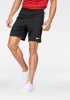 Nike Sportovní krátké kalhoty »M NIKE DRY SHORT K«