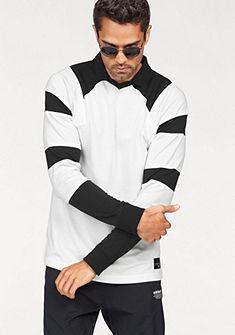 adidas Originals hosszú ujjú póló »EQT LS FUTBOL«