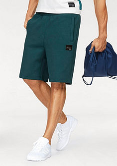 adidas Originals Šortky »EQT SHORTS«