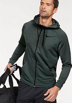 Nike Mikina s kapucí »M NIKE DRY Mikina FULLZIP FLLECE«