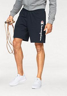 Champion rövidnadrág »Bermuda«
