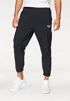adidas Originals Sportovní kalhoty »NMD TRACK PANT«