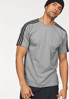 adidas Originals póló »CURATED TEE«