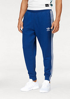adidas Originals Nohavice na jógu »3-STRIPES PANTS«