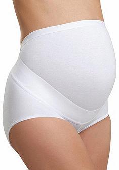 Naturana Podporné tehotenské nohavičky