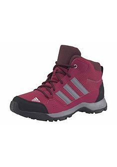 adidas Performance Turistická obuv vysoká »Hyperhiker Kids«