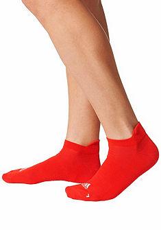 adidas Performance futó sneaker zokni Climacool szellőzéssel