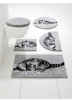 GRUND fürdőszoba garnitúra