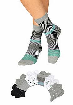 Arizona Ponožky (12 párov)