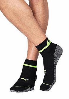 Puma Krátké ponožky