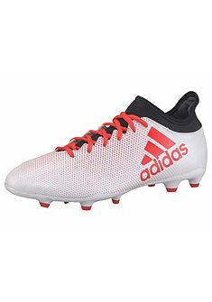 adidas Performance Futbalové topánky »X 17.3 FG«