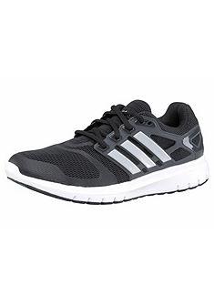 adidas Běžecké boty »Energy Cloud V«