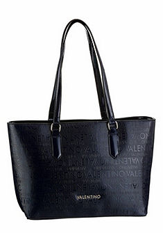 Valentino handbags shopper táska »CLOVE«