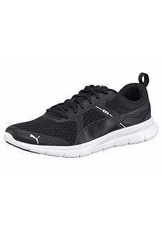 PUMA Běžecké topánky »Flex Essential«