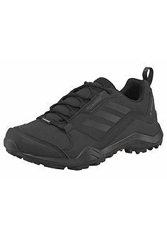 adidas Performance Turistické topánky »Terrex Swift CP«