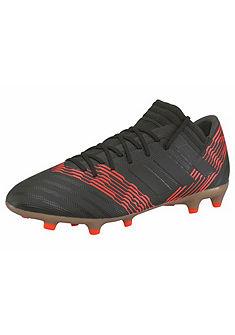 adidas Performance Futbalové topánky »Nemeziz 17.3 FG«