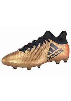 adidas Performance Fotbalové boty »X 17.3 FG«