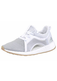 adidas Performance Bežecké boty »Pure Boost X Clima«