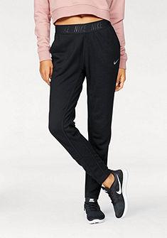 Nike Sportovní kalhoty »W PANT TAPERED«