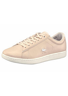 Lacoste sneaker cipő »Carnaby Evo 417 1 W«