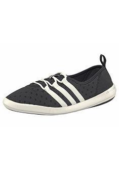 adidas Performance Šnurovacie topánky »Terrex CC Boat Sleek«