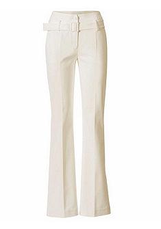 ASHLEY BROOKE by heine Formující kalhoty