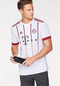 adidas Performance Futbalové tričko »FC Bayern Championsleague Trikot«