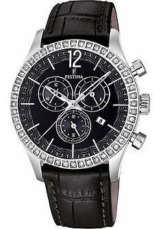 Festina Športové náramkové hodinky »Dreamtime, F16590/4«
