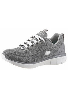 Skechers sneaker »Synergy 2.0 Headliner«